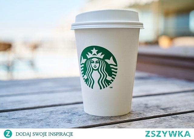 Restauracje Starbucks w Polsce - lista miast w jakich znajdują się te restauracje.