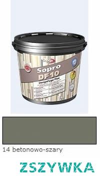 Potrzebujesz sprawdzonej jakości akcesoriów łazienkowych? Serwis Home 100 ma w swojej ofercie świetne fugi do płytek w wielu kolorach! :D