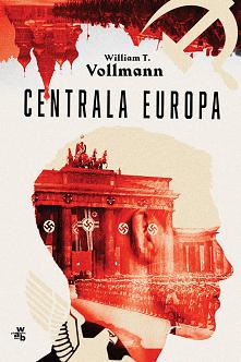 """""""Centrala Europa"""" to monume..."""