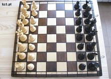 Jakie są zasady gry w szachy?