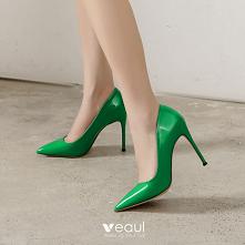 Moda Zielony Zużycie ulicy ...