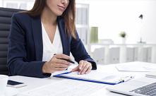 Outsourcing procesów rekrut...