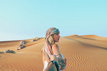Dubaj – 10 rzeczy, których ...