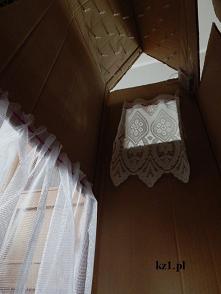 Jak zrobić domek z kartonu ...