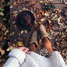 ...#jesień#fotografia