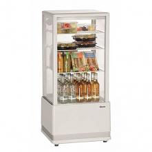 Witryna chłodnicza Mini 78l - sprawdź klikjąc w foto.  SAS24 pl