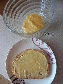 Z czego robi się masło? Odp...