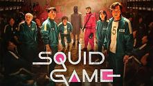 #netflix#squid game