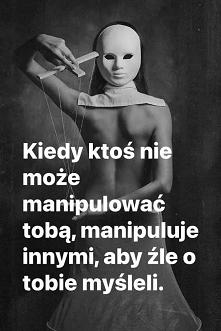 #cytat #Manipulacja