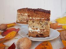 idealne jesienne ciasto