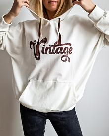 Bluza dostępna na Vinted : ...