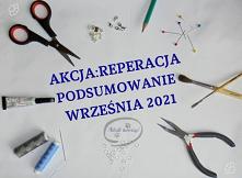 AKCJA-REPERACJA u Adzika - ...