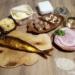 Tłuszcz ważny składnik pokarmowy