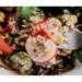 Czy cukrzyk może bezpiecznie zjeść w restauracji? Czytaj na naszym blogu - sas24 pl