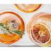 Herbata do restauracji - kliknij w foto aby przeczytać artykuł. SAS24 pl