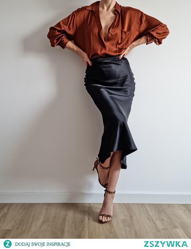 Spódnica dostępna na Vinted  : zalukaj123  #spódnica #zakupy#fashion#ootd