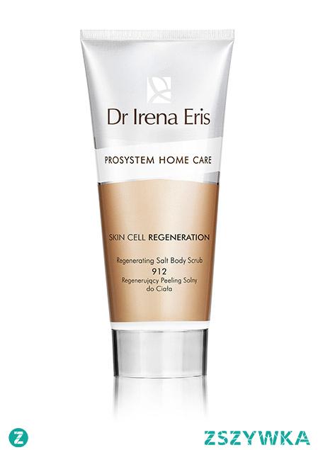Ekskluzywne kosmetyki dr irena eris to produkty porzeznaczone dla kobiet, które chcą odpowiednio zadbac o swoje ciało i rozpieścić zmysły.