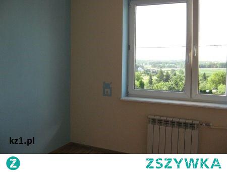 Jak pomalować pokój dziecka? Na jakie kolory? Czy rysować coś na ścianach?