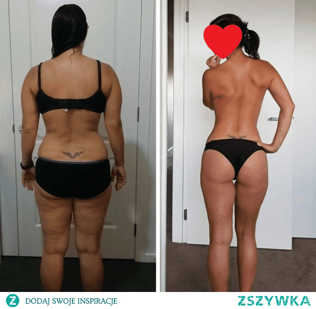 Łatwa i tania dieta + wsparcie  – ponad 3900 pozytywnych opinii na Facebooku  – moje klientki chudną ok 1 kg na tydzień  – pierwsze efekty widoczne już po tygodniu