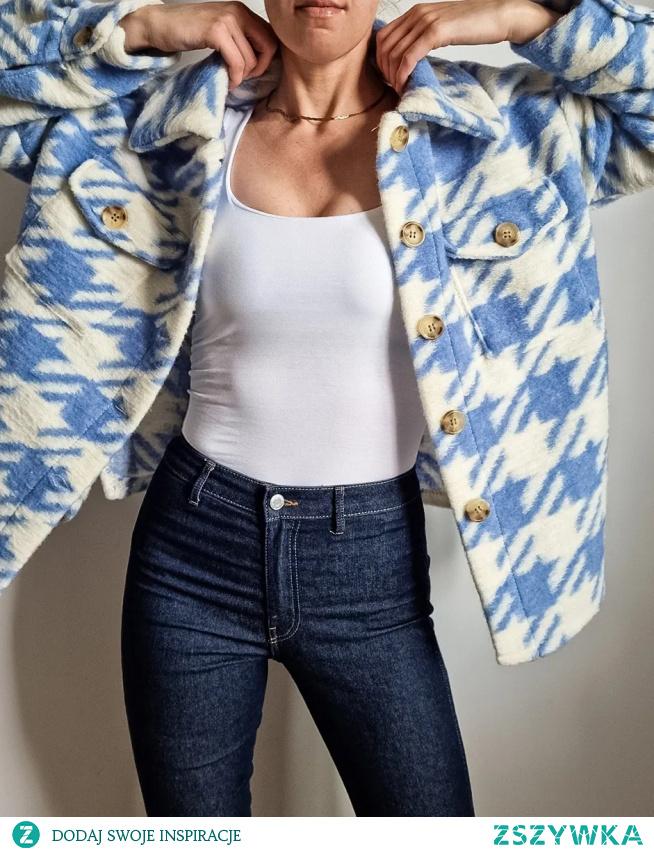 Koszula dostępna na Vinted: zalukaj123  #koszula #moda#zakupy#fashion# style