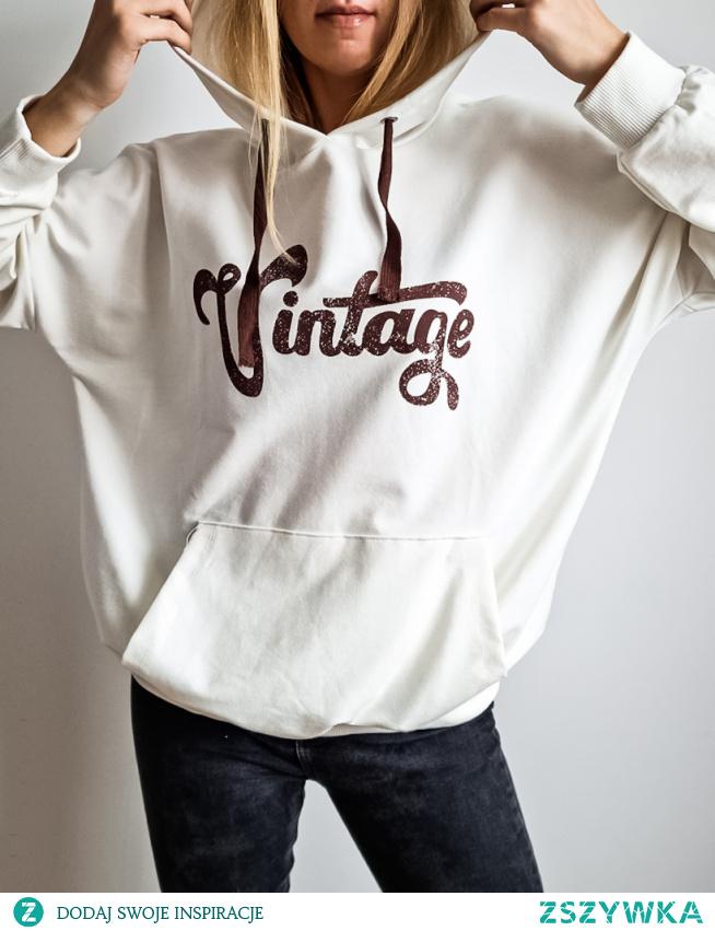 Bluza dostępna na Vinted : zalukaj123  #bluza#zakupy#fashion#style#ootd