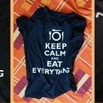Okładka koszulki