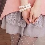 Okładka Sukienki, spódnice <3