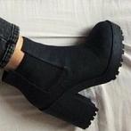 Okładka buty !!! :*