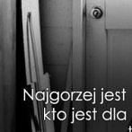 Okładka Cytaty ♥