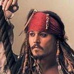 Okładka Kapitan Jack