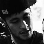 Okładka Neymar Jr. <33