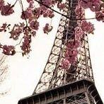 Okładka Paris♥.!