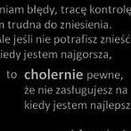 Okładka Słowa godne uwagi.