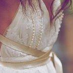 Okładka Sukienki/suknie