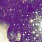 Okładka Galaxy? *-*