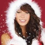 Okładka Christmas *.*