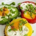 Okładka niskokaloryczne i zdrowe potrawy, dania, wypieki