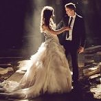 Okładka [Photo Wedding]