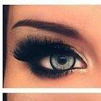 Okładka Make up & Nails