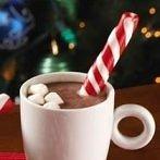 Okładka ✲ Merry Christmas ✲
