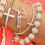 Okładka Biżuteria ;)