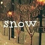 Okładka Zima Święta .!