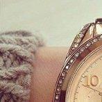 Okładka Plecaki, torebki i biżuteria <3