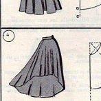 Okładka ♥Szycie♥Przerabianie ubrań♥