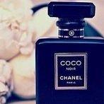 Okładka perfume ♥
