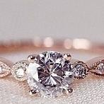 Okładka Biżuteria, zegarki, dodatki ♥