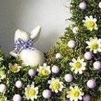 Okładka * Wielkanoc * Wiosna *