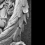 Okładka Anioły