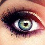 Okładka oczy *.*
