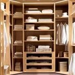 Okładka Sypialnia i garderoba